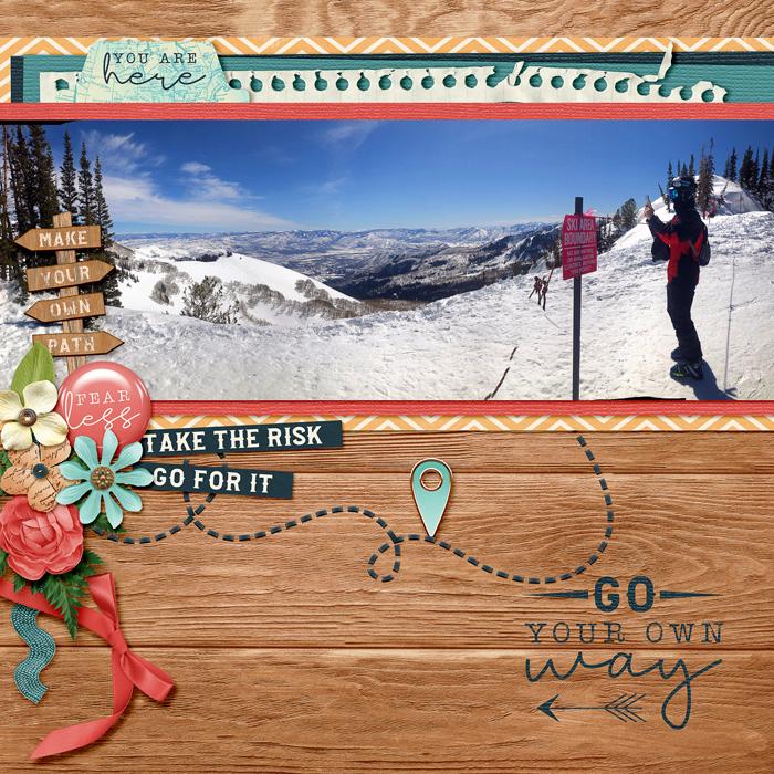 2019-Ben-Ski-Utah-web2