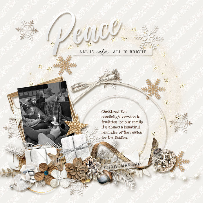 2019-Christmas-Eve-Service-web