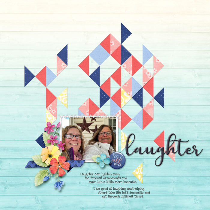 2019-Cindi--Laughter-web2