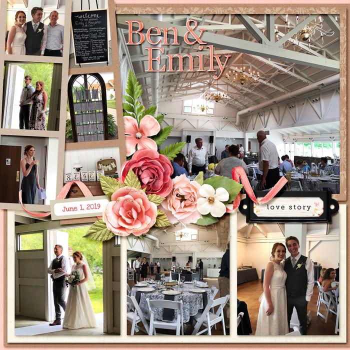 2019-Emily-Ben-Wedding-L-web2