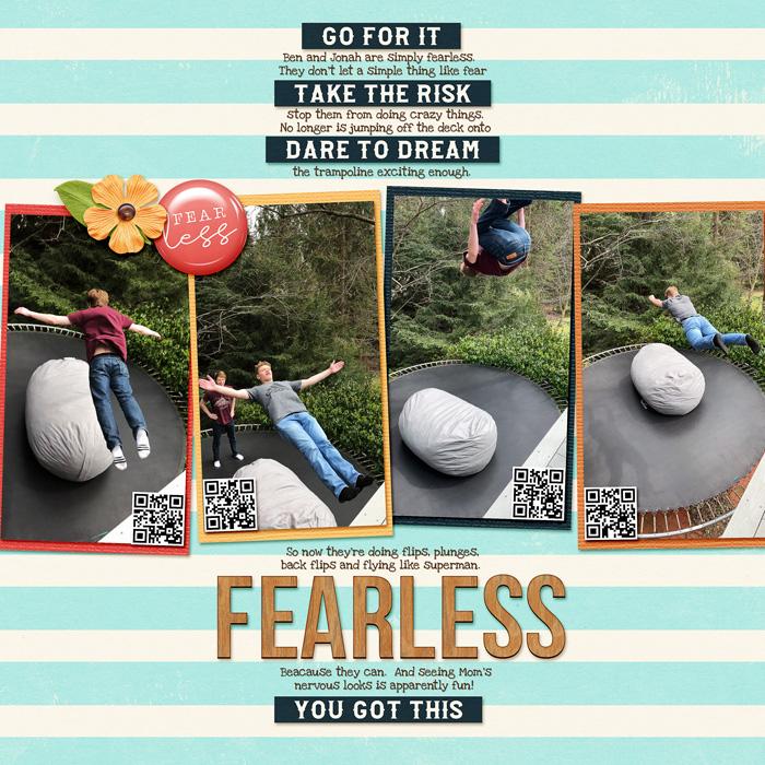 2019-Fearless-web2