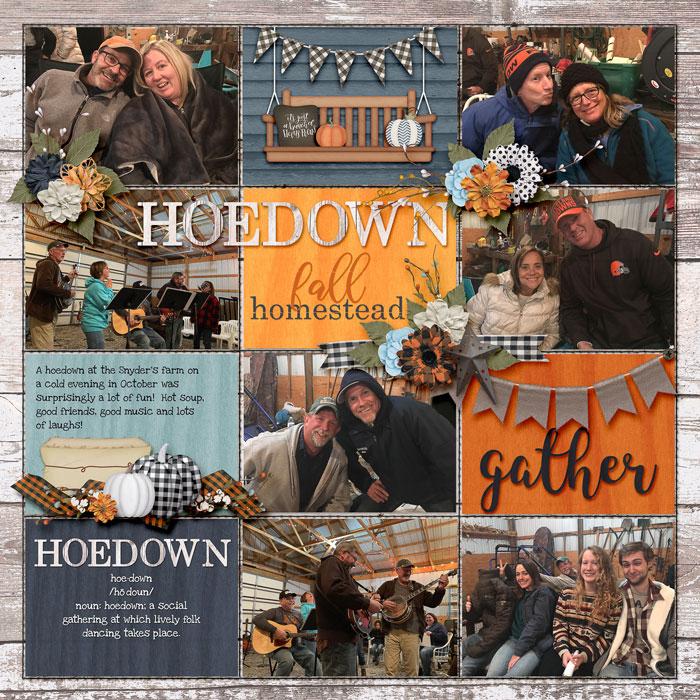 2019-Hoedown-web