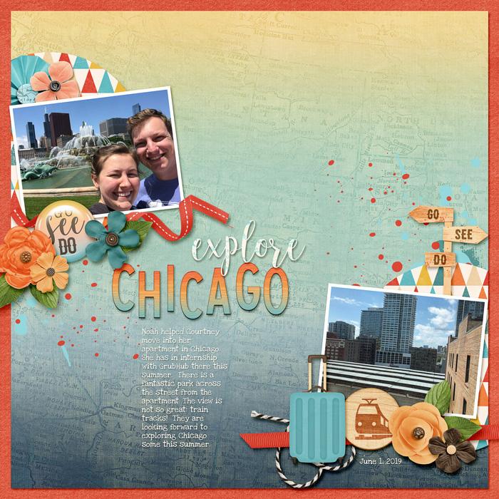 2019-Noah-Courtney-Chicago-web2