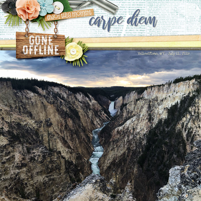 2019-Noah-Yellowstone-Offline-web