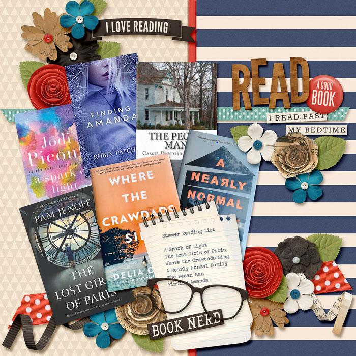 2019-Summer-Reads-web