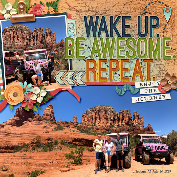 2019-Wake-Up-Be-Awesome-Sedona-web