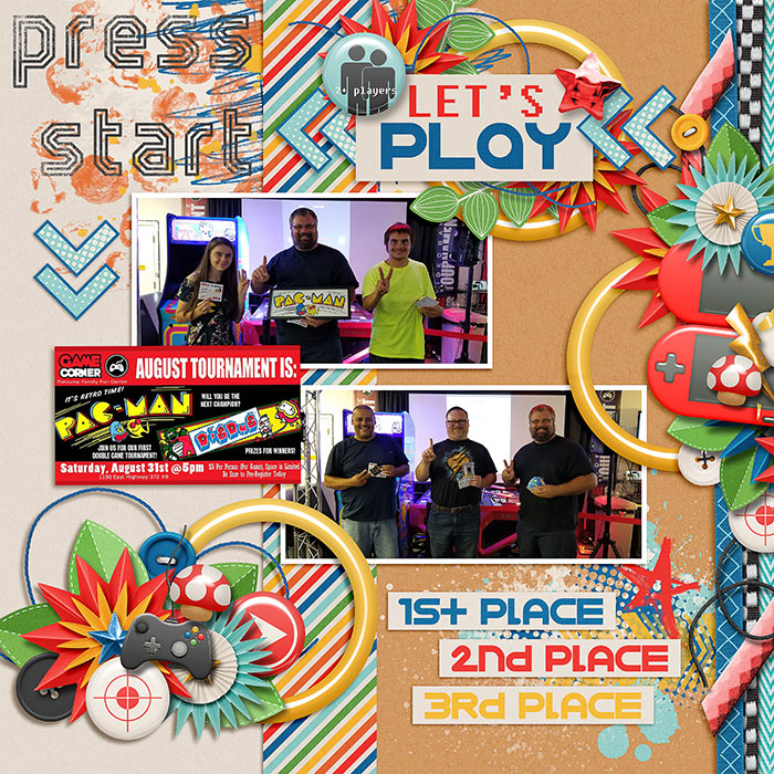 2019_09_Let_s-Play