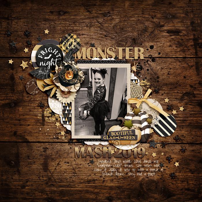 2019_10_Monster_Mash_copy