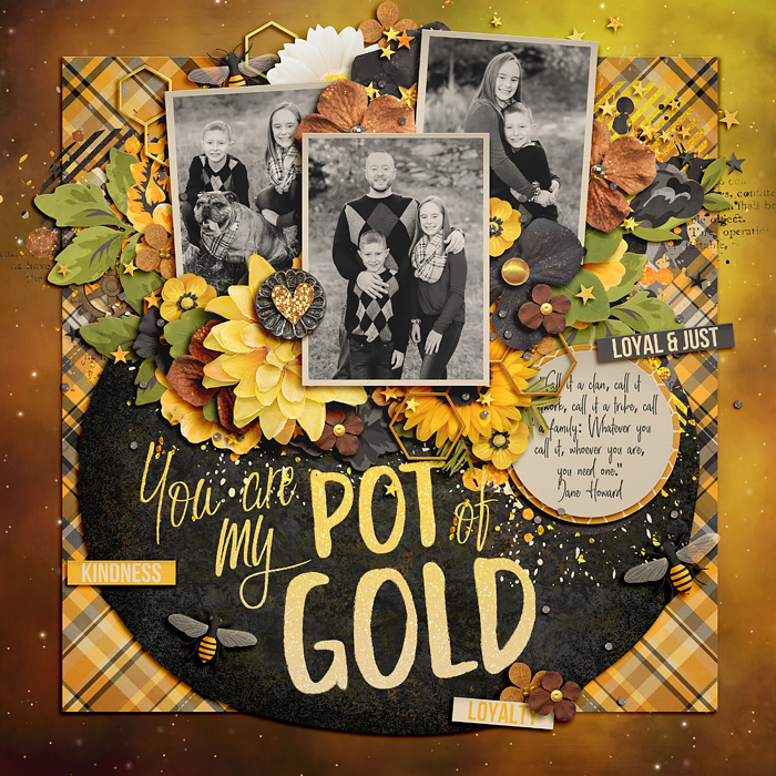 2019_10_Pot_of_Gold500