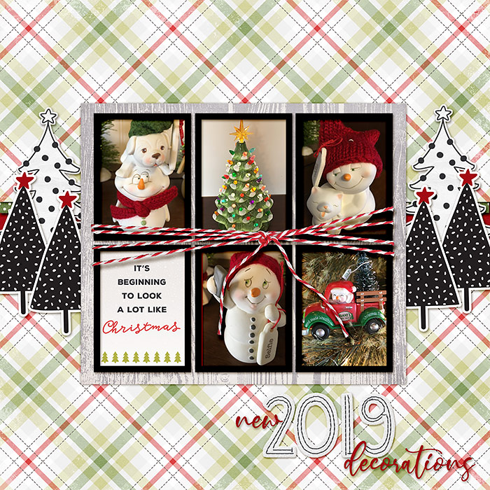 2019_12_00_newdecorations