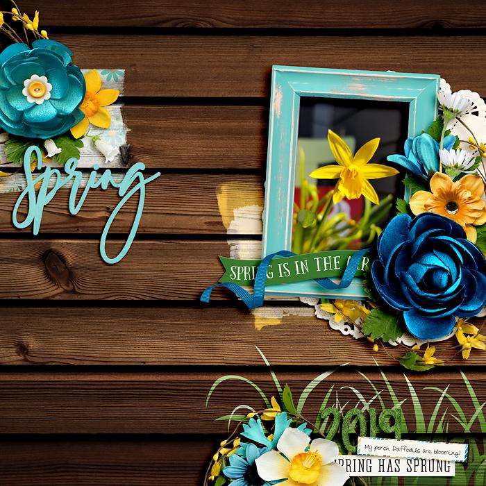 2019_4_Spring_copy
