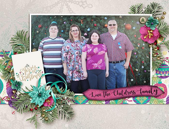 2019_Christmas-Card