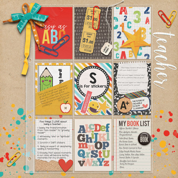 2020-02-Teacher-Pocket-Letter-12x12-web