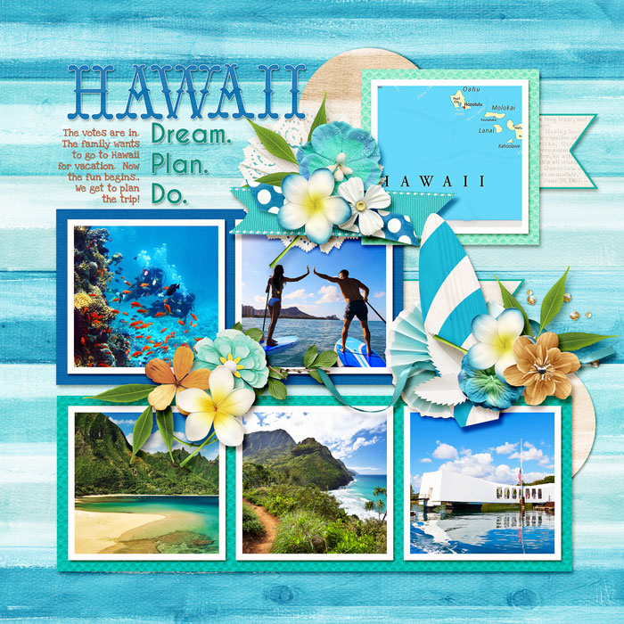 2020-Dream-Hawaii-web