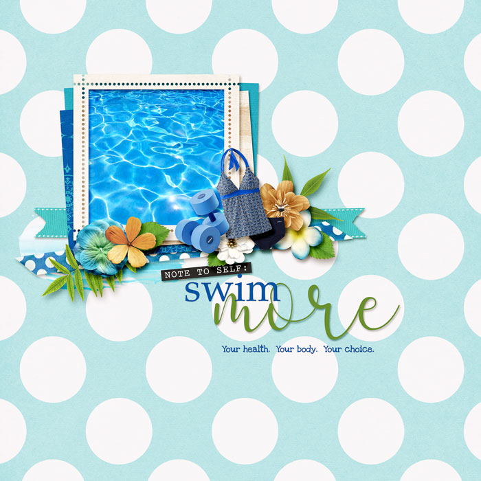 2020-Swim-More-web