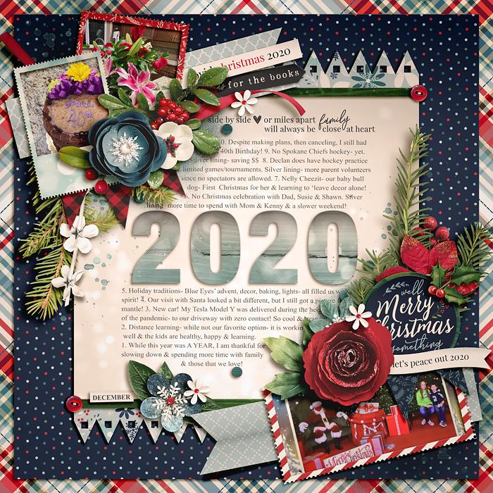 2020_12_2020_copy