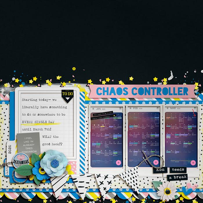 2020_1_Chaos_Controller_copy