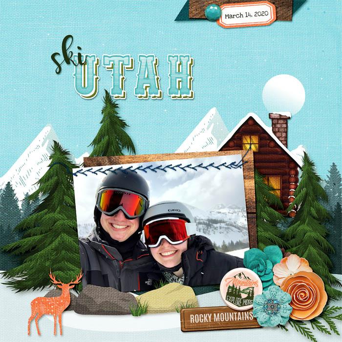 2020_Noah_Courtney_Ski_Utah_web