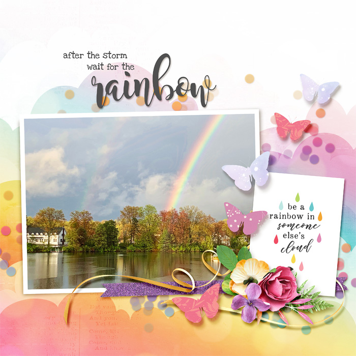 2020_Rainbow_web