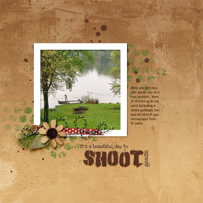 2020_Shoot_Geese_web