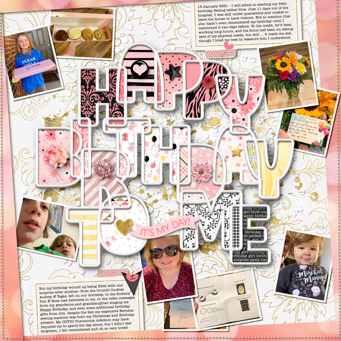 2021-02-Happy-Birthday-To-Me