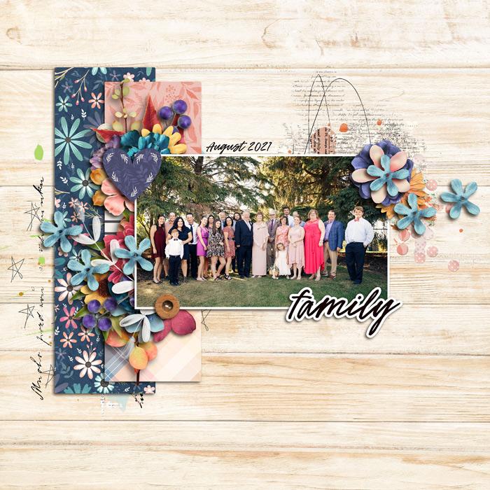 2021-08_Family