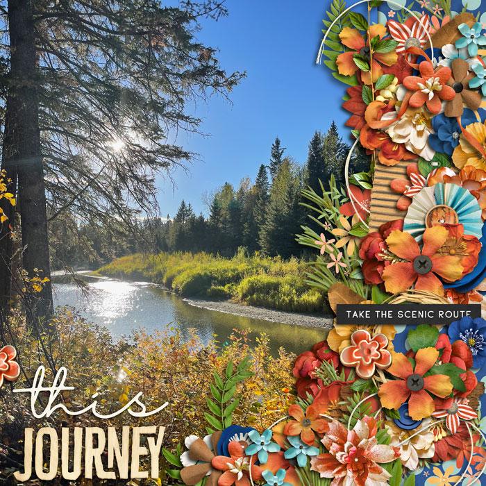 2021-09_This_Journey