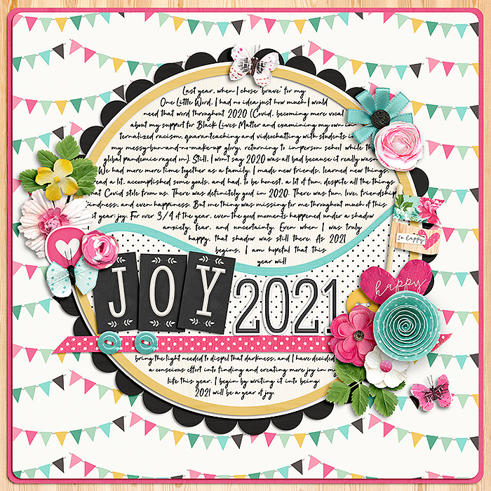 21-1-1-joy-journaling