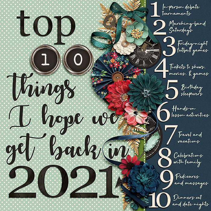 21-1-17-top-10-things-i-hope-we-get-back-in-2021