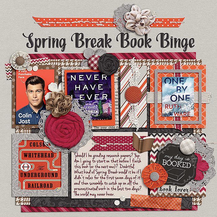 21-3-25-spring-break-book-binge