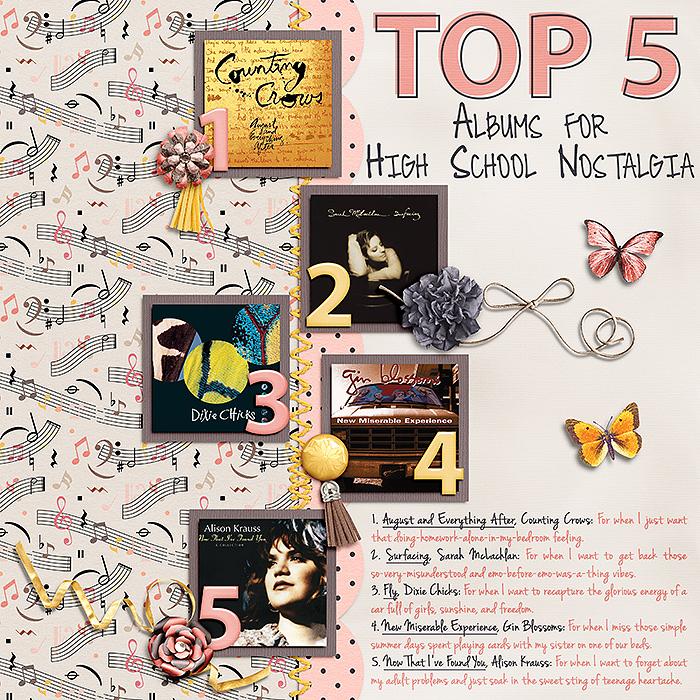 21-3-25-top-5-albums-for-high-school-nostalgia