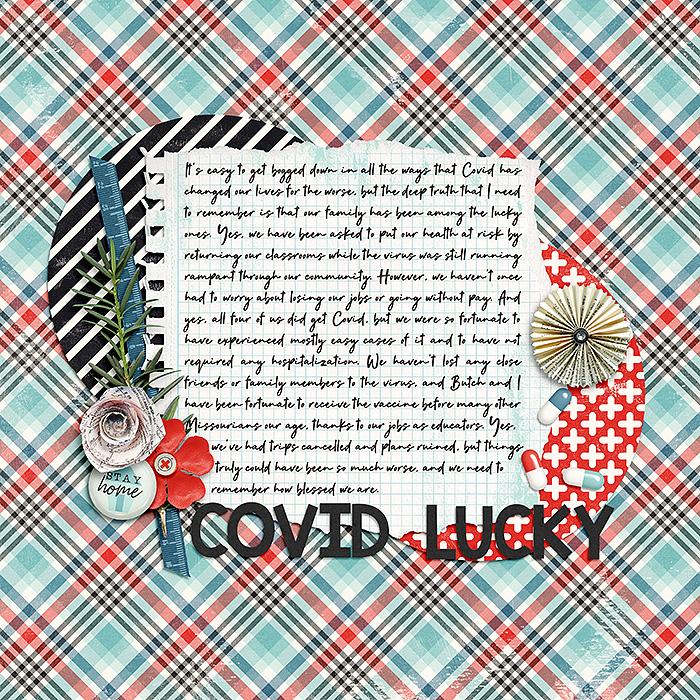 21-3-27-covid-lucky