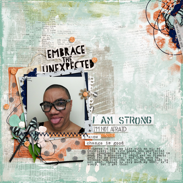 3_Featured_Apr21_TStroud_Unexpected
