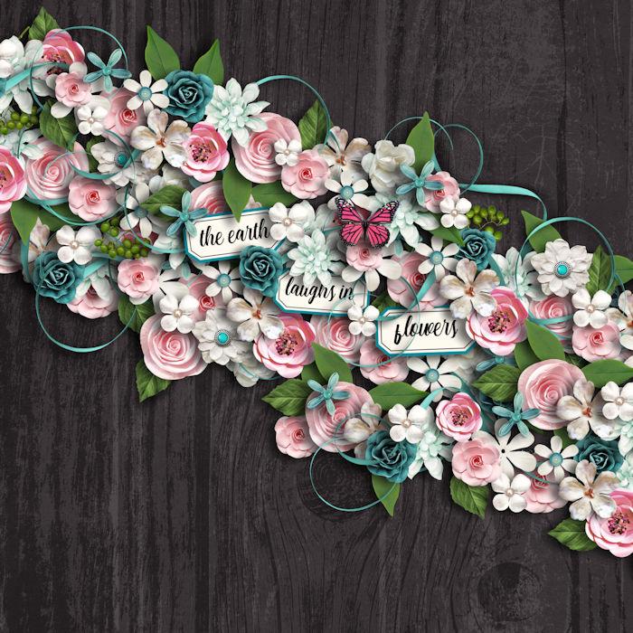4_28_19_SSD_FLOWERS