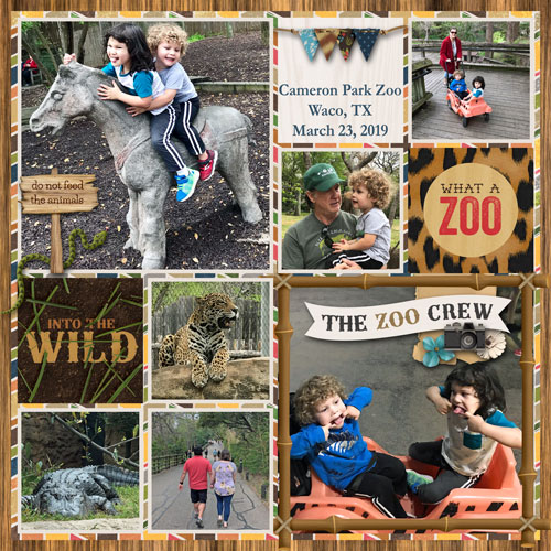 5-Pocket-Pages-Zoo-Web