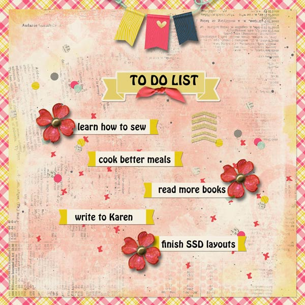5-to-do-list