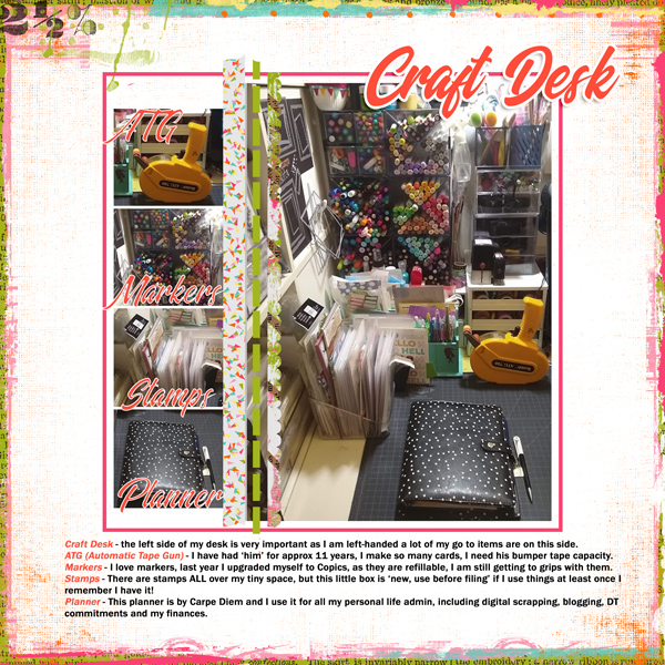 5List_Craft-Desk