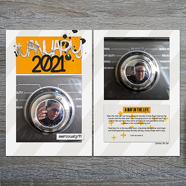 9-Photo_Laundry