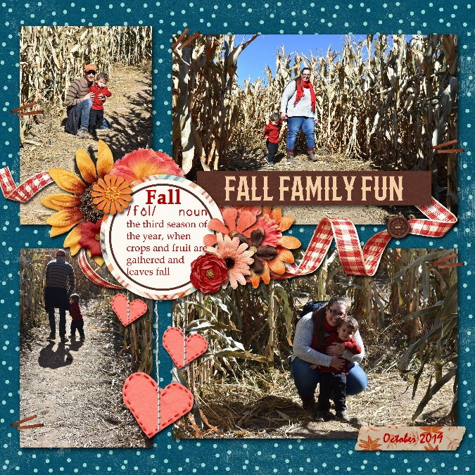 9_Fall_Family_Fun_RESIZE