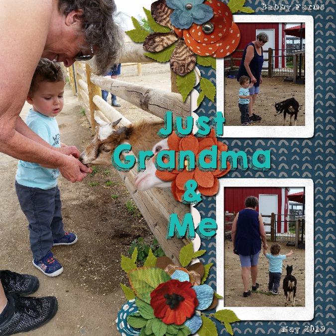 9_Just_Grandma_Me_RESIZE