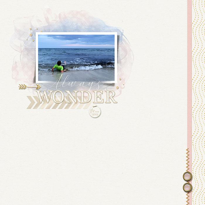 Always_Wonder
