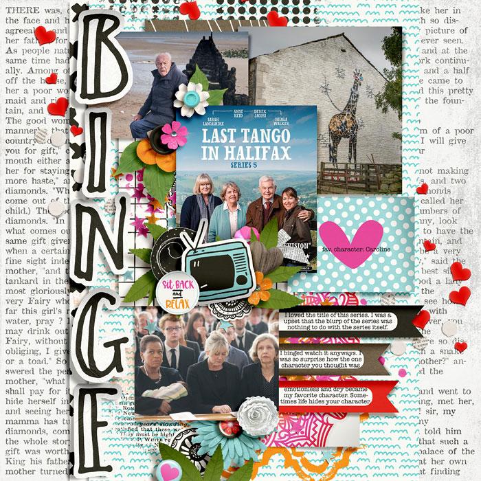 BINGEHalifax_Dalis_700