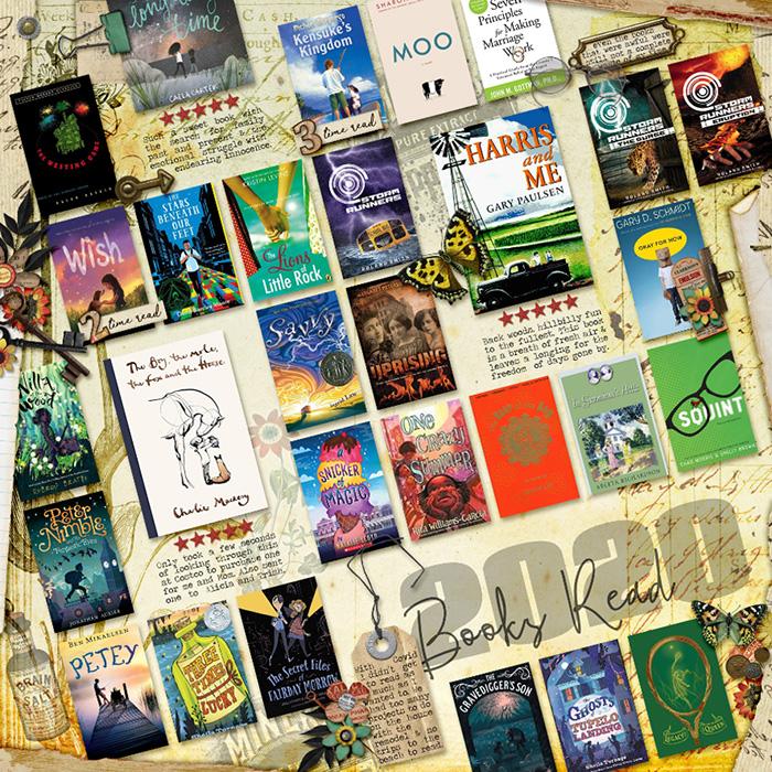Books_Read_2020