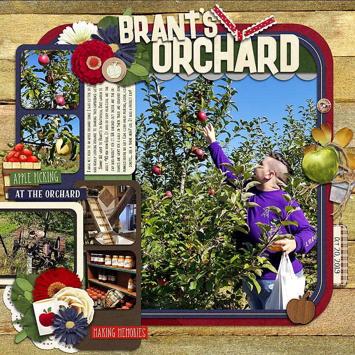 BrantsOrchard