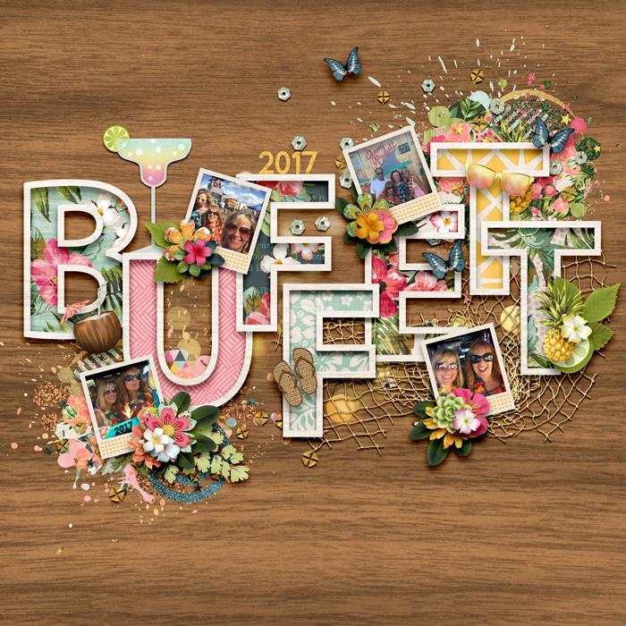 Buffett-Again