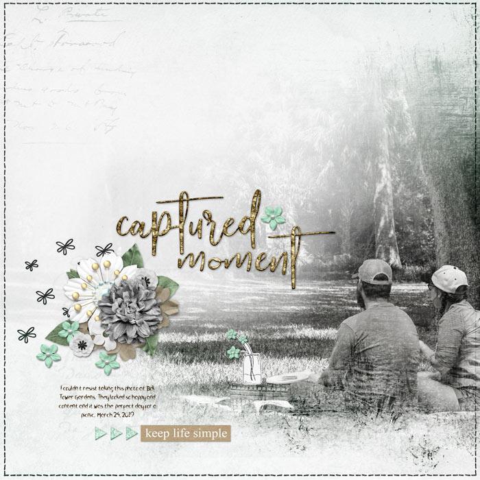Captured-Moment-2