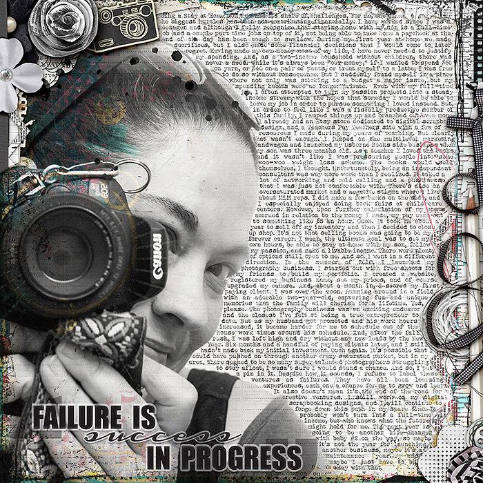 Failure21