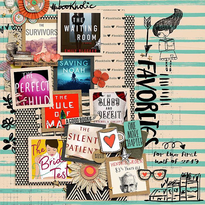 Favorite_Books_Pt1