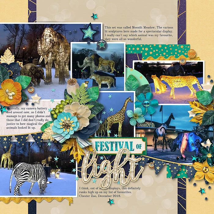 Festival_of_light