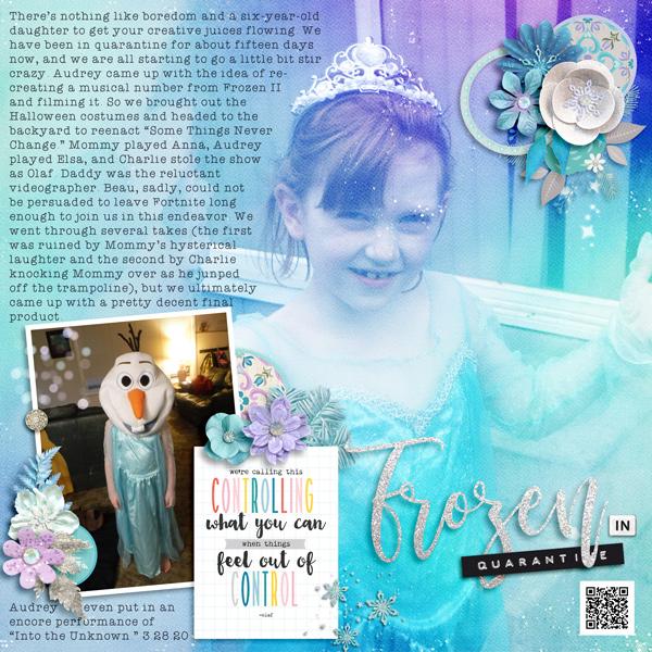 Frozen-in-Quarantine-small